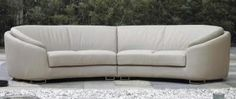 selma coach from maurice villency Sofa, Couch, Furniture, Home Decor, Settee, Settee, Decoration Home, Room Decor, Home Furnishings
