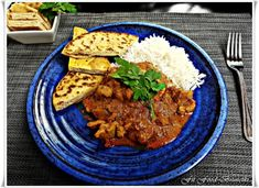 Kurczak tikka masala Beef, Chicken, Fitness, Food, Diet, Meat, Essen, Meals, Yemek