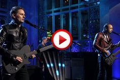 Muse - Madness Video #music, #videos, #pinsland, https://facebook.com/apps/application.php?id=106186096099420