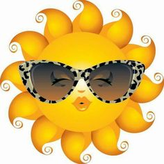 sun with sunglasses emoticon Funny Emoticons, Funny Emoji, Smileys, Emoji Movie, Sun With Sunglasses, Emoji Images, Emoji Symbols, Smiley Emoji, Smiley Faces