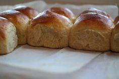 God mad og søde sager: Varme hveder