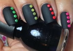 Colores de Carol: SinfulColors - Whipped