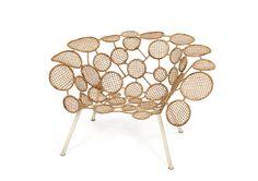 Campana Brothers Racket Chair - WOW!!!!!!!