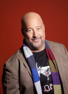 """Chef Andrew Zimmern of the Travel Channel's Bizarre Foods America says fat is an ingredient that is """"vastly overlooked. Wine Recipes, Food Network Recipes, Evil Words, Delicious Destinations, Chipotle Mexican Grill, Scary Food, Andrew Zimmern, Austin Food, James Beard Award"""