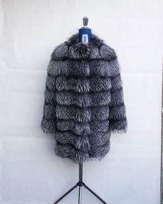 http://ift.tt/2yx2LPQ #fashion #real #fur #foxfur #furcoat #coat #love #new #jacket #women #clothing #jewelry #followme #worldwide #handmade #hot #etsy #instagood #like4like #photography #follow4follow #photooftheday #picture #photo #accessories