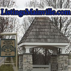 Homes for Sale in Maineville Ohio - Maineville Real Estate for Sale - http://www.listingsmaineville.com/homes-in-maineville-ohio-warren-county-sell-or-buy-a-house-in-maineville-ohio-real-estate-realtor/homes-for-sale-in-maineville-ohio-maineville-real-estate-for-sale/