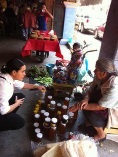 Fogón Rural ¿Sostenibilidad gastronómica o turismo gastronómico? http://fogonrural.blogspot.com.ar/2015/08/les-comparto-una-nota-publicada-por-el.html?spref=bl