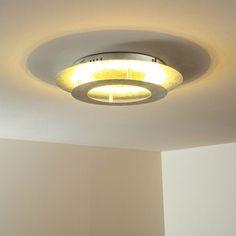 Plafonnier Lampe suspension Lustre Lampe pendante éclairage de salon
