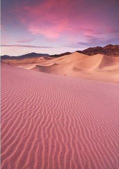 """https://www.trip2jordan.com/?utm_content=buffer729fc&utm_medium=social&utm_source=pinterest.com&utm_campaign=buffer """"Wadi Rum Desert, Jordan"""" (aka The Valley of the Moon) via www.incredible-pictures.com?utm_content=buffera1eb3&utm_medium=social&utm_source=pinterest.com&utm_campaign=buffer"""