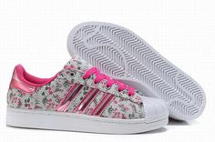 brand new 9f98c 4086a Ladies Adidas M Attitude Logo 3D Monogram Floral Grey Pink Trainers Adidas  Nmdr1, Adidas Shoes