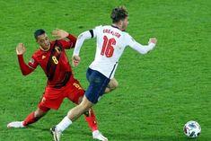 England National Football Team, Jack Grealish, England Players, Athlete, Running, Fitness, Sports, Football Players, Daddy