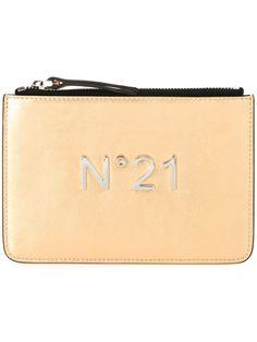 c327069b1223 Jerome Dreyfuss Women s Bobi Shoulder Bag ( 615) ❤ liked on ...