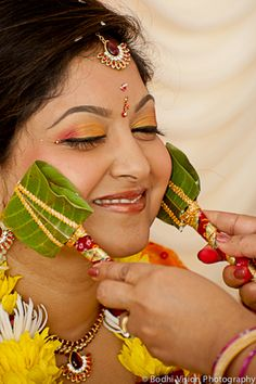 11 Best Indian Wedding Traditions Images On Pinterest In 2018