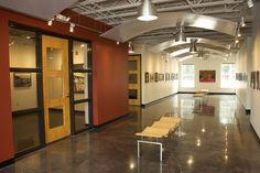 in interior scuola milan about schools di istituto la the design us en of school marangoni