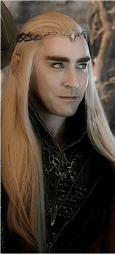 """But your majesty, what if we let the Rashaad starve themselves in the cold winter?""  He looks up at you, your tongue finally free from shyness.  ""Oh,"" his baritone voice lilts, ""the she-elf does have a voice.""  His eyes glitter..."