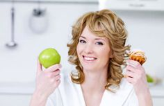 Study: The Hungrier You Are, the More Certain Foods Appeal to You via @SparkPeople