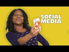 Social Media Do's and Don'ts! (Modern Manners w/ Amy Aniobi) - YouTube
