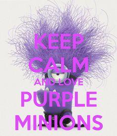 http://sd.keepcalm-o-matic.co.uk/i/keep-calm-and-love-purple-minions-1.png