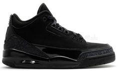 air-jordan-3-triple-black