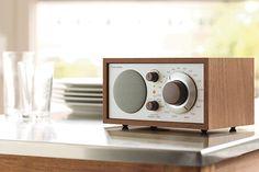 Tivoli Audio Model One