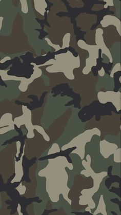 Camouflage Wallpaper, Camo Wallpaper, Watch Wallpaper, Hd Iphone 6 Wallpapers, Hd Wallpapers For Mobile, Mobile Wallpaper, Wallpaper Background Design, Background Pictures, Wallpaper Backgrounds