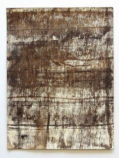 CHRISTIAN HETZEL: some paperworks from 2015