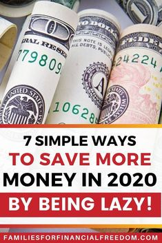 Learn how to save money with these simple tips! Find must-know save money tips! Best save money ideas! Learn to save money with frugal living tips! Save money in your 20s! Save money for teens! Save money with a budget! Find how to save money fast! #personalfinance #savemoney #savemoneytips #save #moneysavingtips #moneysaving #moneytips #howtosavemoney #money #budget #budgeting #budgetingtips #budgetingmoney #debtfree #debtfreelife #finance #FFFF
