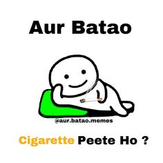 Sarcastic Quotes Witty, Funny Quotes In Hindi, Funny Attitude Quotes, Comedy Quotes, Funny True Quotes, Jokes Quotes, Memes, Hurt Quotes, Funky Quotes