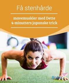 Fitness Tips And Tricks To Build A Better Body – A site about woman! Ab Workout Men, Ab Workout At Home, At Home Workouts, Best Lower Ab Exercises, Great Ab Workouts, Tummy Exercises, Cardio Workouts, Circuit Training Routines, Abs Workout Routines