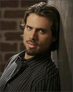 """Joshua Morrow joined THE YOUNG AND THE RESTLESS in 1994 in the role of Nicholas Newman, son of Victor and Nikki Newman (Eric Braeden and Melody Thomas Scott) and heir to the Newman fortune. In 1996, Morrow won a Soap Opera Digest Award as """"Outstanding Younger Lead Actor. He was nominated for five consecutive Daytime Emmy Awards (1996, 1997, 1998, 1999 and 2000) in the category of """"Outstanding Younger Actor in a Drama Series."""""""