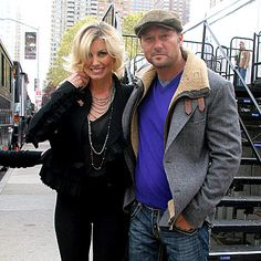 tim mcgraw and faith hill - Google Search