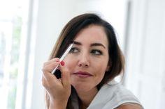10 Fall Makeup Must-Haves - Dallas Wardrobe // Fashion & Lifestyle Blog // DallasDallas Wardrobe // Fashion & Lifestyle Blog // Dallas
