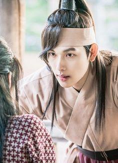 Kdrama, Im Siwan, Drama Korea, Korean Actors, Crushes, King, Korean Drama, Korean Dramas, Korean Actresses