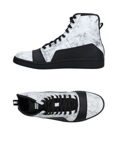 huge selection of 56b27 1ecd5 Mcq Puma Men Sneakers on YOOX. The best online selection of Sneakers Mcq  Puma. YOOX exclusive items of Italian and international designers - Secure  payments