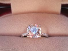 This is what I want my ring to look like!!!!!!!!!!!!!!!!!!!!!!!!!!!!!!!!!!!!!!!!!!!!!