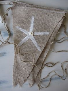 Adult Craft Ideas: lots of crafts for adults Crafts For Teens To Make, Adult Crafts, Diy Arts And Crafts, Crafts To Sell, Diy Crafts, Beach Crafts, Summer Crafts, Summer Fun, Bunting Garland