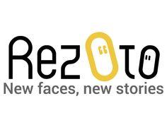 Startup : Rezoto, application de partage de sorties amicales - Echange/Partage (18 vues)