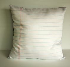 16x16 pillow cover 16 inch throw pillow cushion by mybeardedpigeon, $49.00// exactly what I am looking for!  The fabric that looks like this!!! :o)