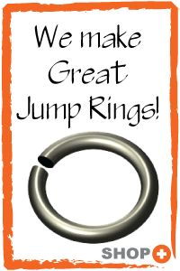 we-make-jump-rings  (Jump ring size chart:  http://www.thebeadman.com/images/stories/pdf/SizeChart.pdf