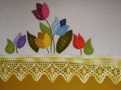 achei na net Vintage Quilts Patterns, Patchwork Patterns, Quilt Patterns, Patchwork Baby, Patchwork Pillow, Applique Designs, Quilting Designs, Quilt Binding, Vintage Tablecloths