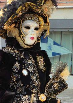 #venetianmask #venice #mask #carnaval #Veneza