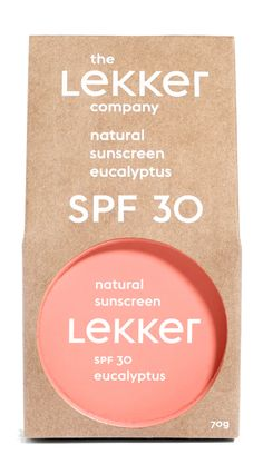 Natural Sunscreen, Sun Care, Blush, Eyeshadow, Beauty, Eye Shadow, Rouge, Eye Shadows, Beauty Illustration