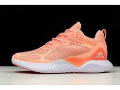320 Shoes: Adidas ideas | shoes, adidas, sneakers