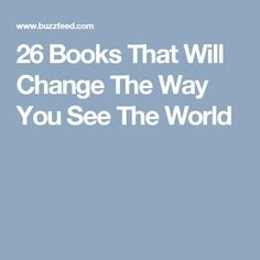 29 best Reads images on Pinterest | Books, Book covers and Books to read