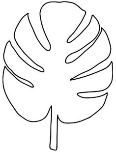 28 images of large palm leaf template printable infovia netprintable leaves coloring pages leaf outline coloring page leaf outline coloring page printable flower leaves template printable leaves coloring pages printable maple leaf coloring pagesDinos Leaves Template Free Printable, Maple Leaf Template, Free Printables, Printable Stencils, Party Printables, Leaf Coloring Page, Coloring Pages, Colouring Sheets, Crochet Pattern Free