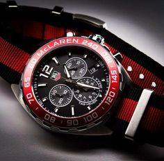 Tag Heuer Más Quality watches from around the wold at fantastic prices
