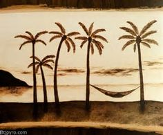Image result for Easy Woodburning Patterns