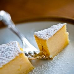 May be the best lemon tart around. I have made many recipes since I started as a chef, and I always came back to this one