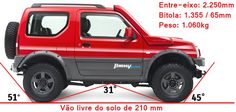 Suzuki Jimny 4Work y 4Sport.                                                                                                                                                                                 More