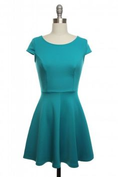 This site is AMAZING. Must check it out for dress ideas...